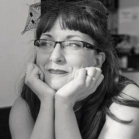 Jess Pflieger