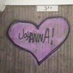 Johanna Ylling