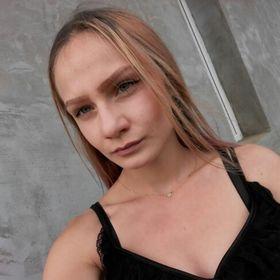 Bianca Macovei