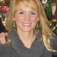 Samara Williams