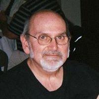 Ed Byrd