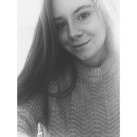 Sienna Wilkinson