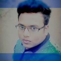 Rejin Raju