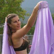 Sandra Mercier