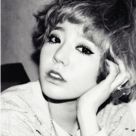 Jessica ~