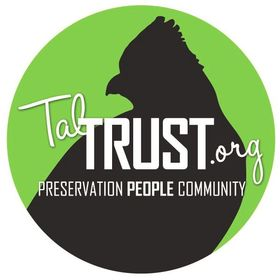 Tallahassee Trust for Historic Preservation