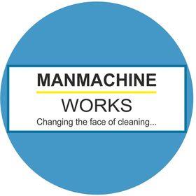 manmachine works