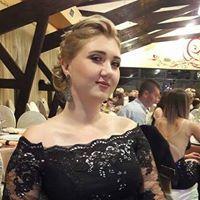 Gianina Florin-David
