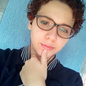 Ingrid Ribeiro