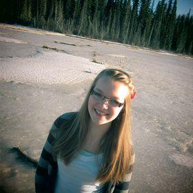 Emily Marchildon
