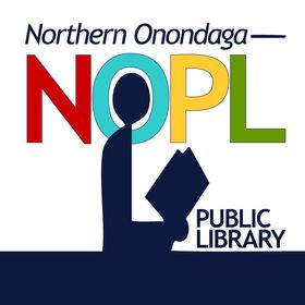 Northern Onondaga Public Library (NOPL)