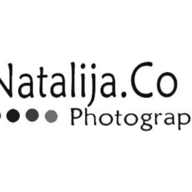 Natalija.Co Event Planning