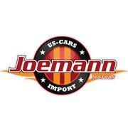 Joemann Motors
