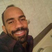 Rodrigo Almeida Digão