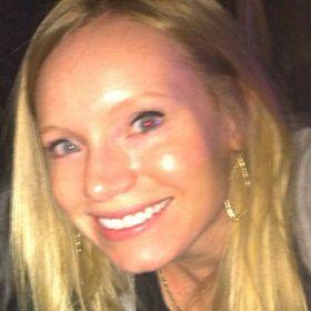 Lori C