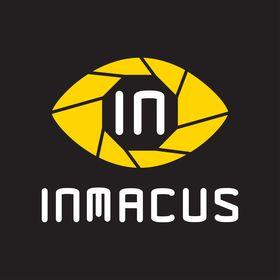 inmacusgear
