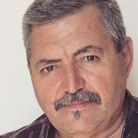 Joaquim Barros