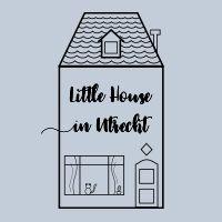 Senja Little House in Utrecht