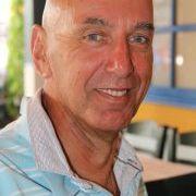 Cees Rokven