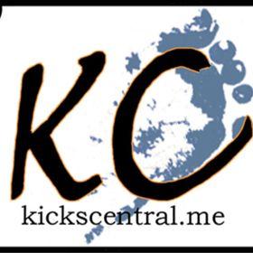 kickscentral.me