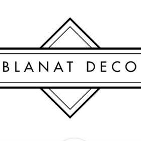 BlanatDeco