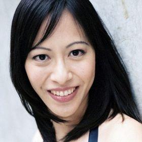 Yvette Lu