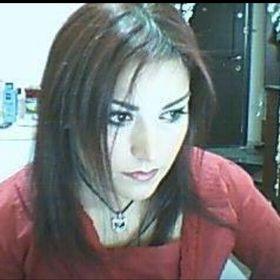 TC Züleyha Aydıner