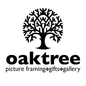 oaktree gallery
