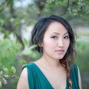 Lori Lee
