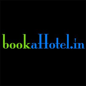 bookaHotel.in