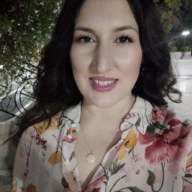 Elena Tsoni