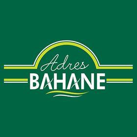 Adres Bahane