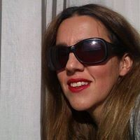 Eleni Chroni