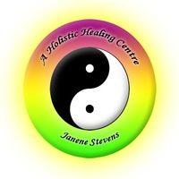 A Holistic Healing Centre