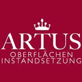ARTUS Oberflächen Instandsetzung GmbH