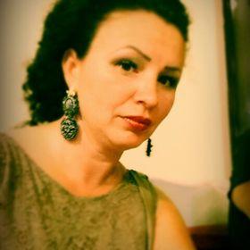 Laura Todoran