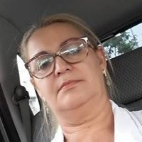 Gildete Amorim
