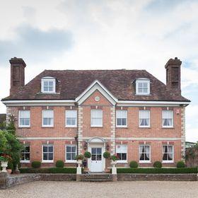 Parley Manor