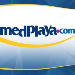 Medplaya Hotels