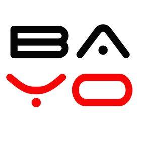 BAYO Inox & Alu Workshop