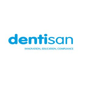 Dentisan Ltd
