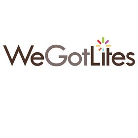 We Got Lites