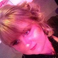 Kirsten Cuthbertson