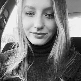 Ewelina Piasecka