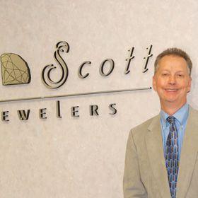 KScott Jewelers
