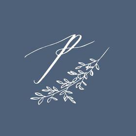 Paula Lee Calligraphy