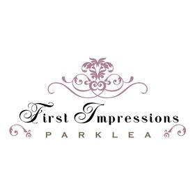 First Impressions Parklea