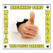 Bargain Banners Sydney Australia