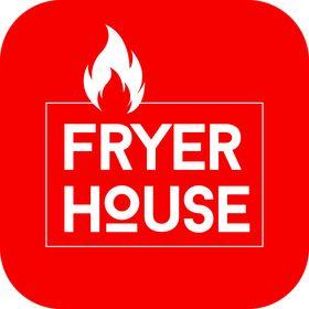 Fryer House