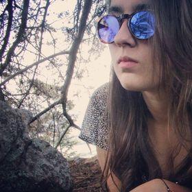 Sara Ossa